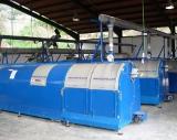compostadores-industriales-compostaje-limpio1