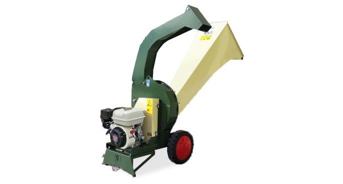 product-Negri-R095-Chipper-Mulcher