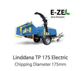 product-tp175eze