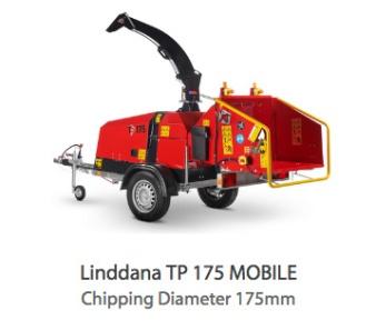 product-tp175mob