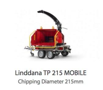 product-tp215mob