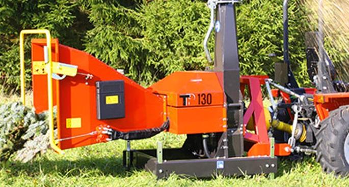 Linddana-TP-130-PTO-5.jpg