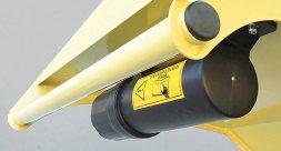 product-Negri-R185-Chipper-Mulcher-x11t