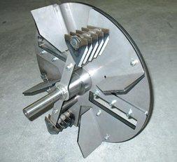 product-Negri-R185-Chipper-Mulcher-x12t