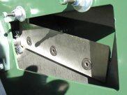 product-Negri-R185-Chipper-Mulcher-x3t