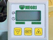 product-Negri-R185-Chipper-Mulcher-x4t