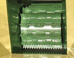 product-Negri-R185-Chipper-Mulcher-x7t