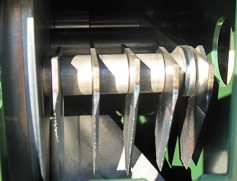 product-Negri-R185-Chipper-Mulcher-x8t
