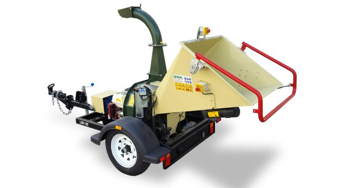 product-Negri-R185-Towable-Chipper-Mulcher-1.jpg