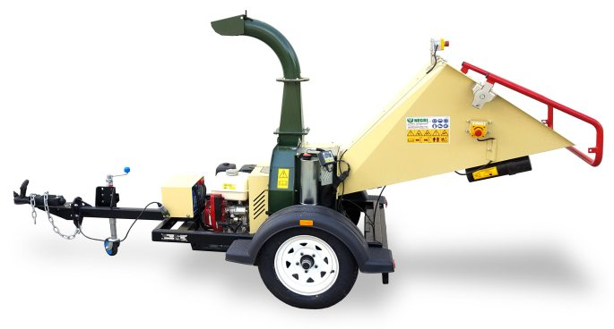 product-Negri-R185-Towable-Chipper-Mulcher-2.jpg