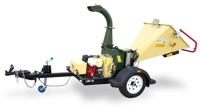product-Negri-R185-Towable-Chipper-Mulcher.jpg