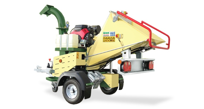 product-Negri-R240-Chipper-Mulcher.jpg